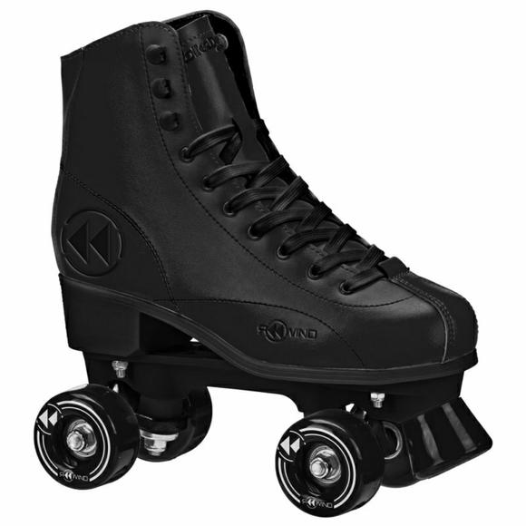 Reewind Roller Derby Elite Roller Skates